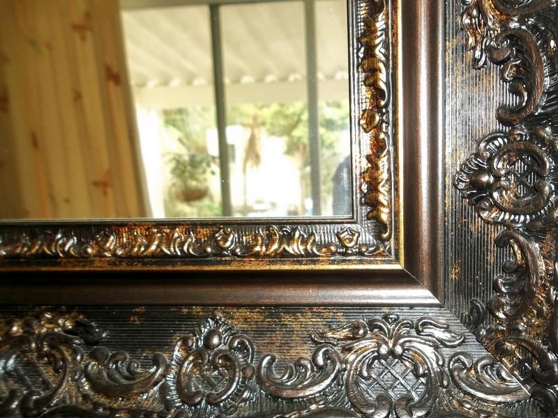 Mirror_frames_2