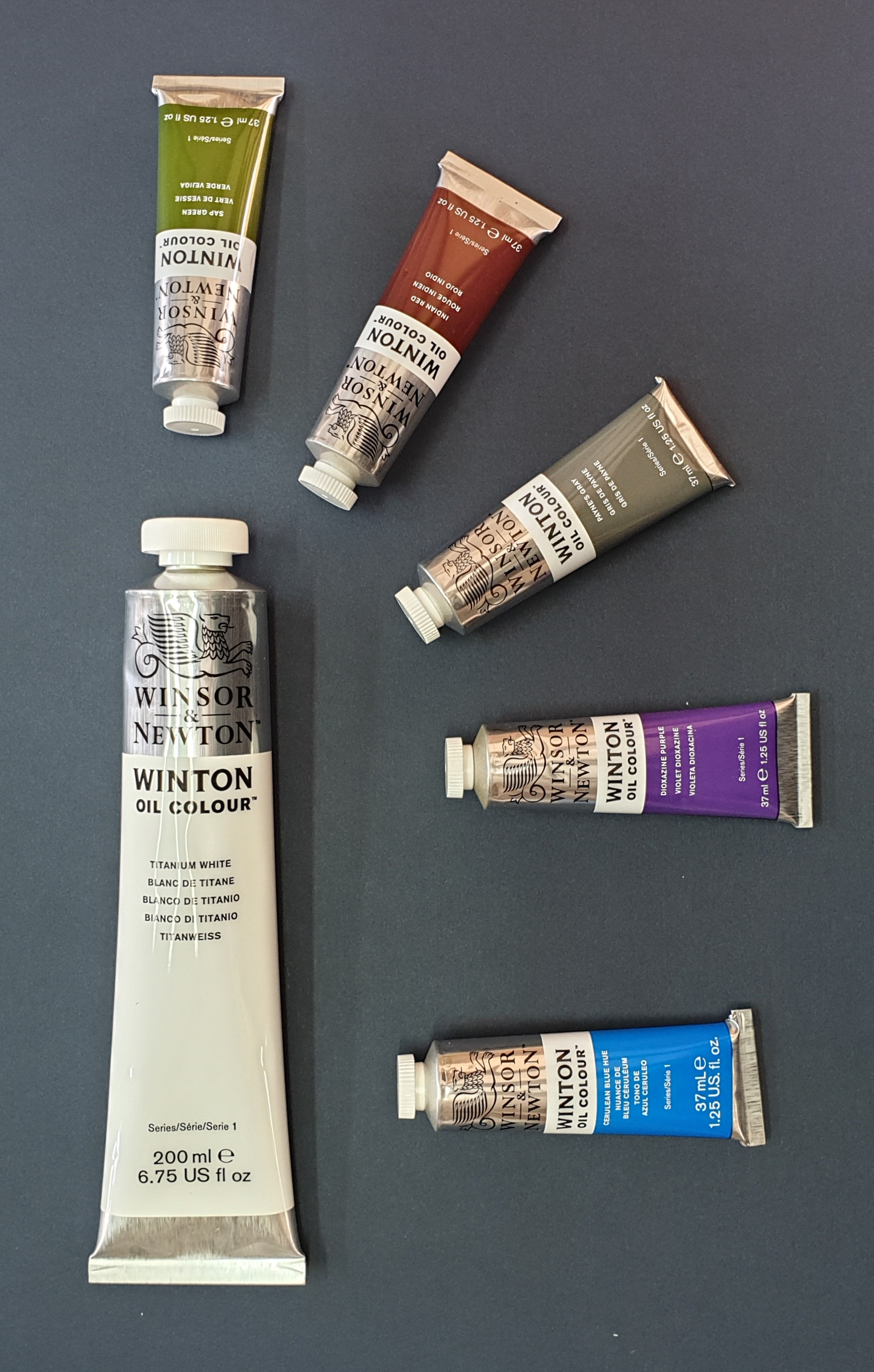 Call In To Stock Up On Your Paints Before The Price Increase.